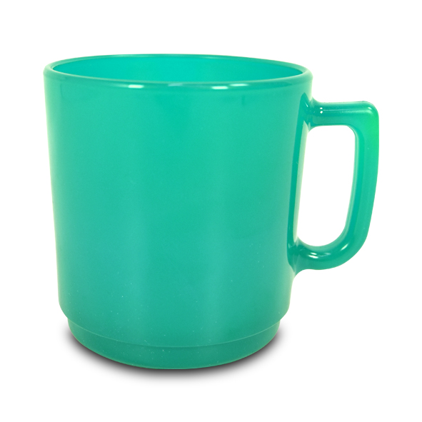 BZR JARRO MUG COLOR 1 N1E 16278