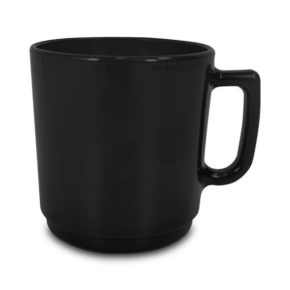BZR JARRO MUG COLOR 2 N1E 16279