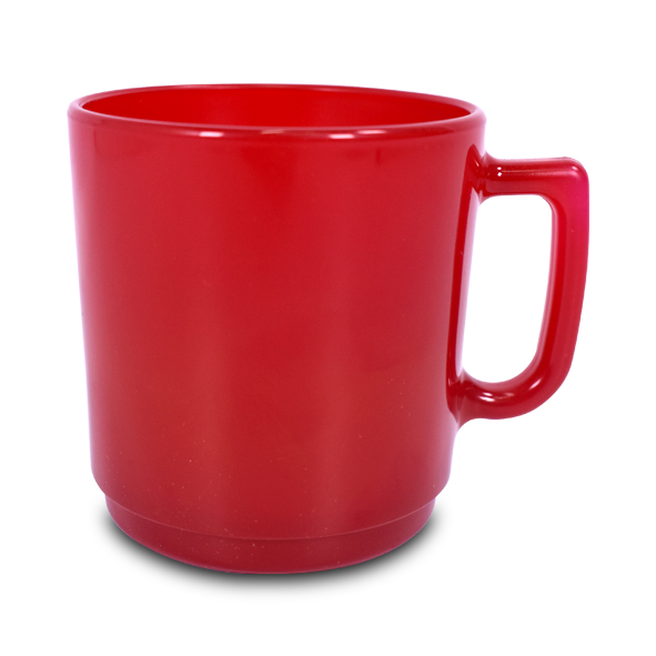 BZR JARRO MUG COLOR 3 N1E 16280